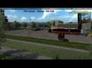 LIVE | ETS2 MP | внешние заказы в euro truck simulator 2 №2153