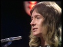 Smokie If You Think You Know How To Love Me 1975 Top Of The Pops