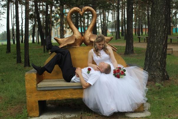 Фото №456239748 со страницы Юлии Сергеевны