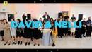 David Nelli /Dawata Ezdia 2020/Jangir Broyan, Hozan Reşo/ Езидская СвадьбаPART 4
