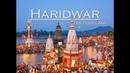 Haridwar Top 10 Tourist Places In Hindi Haridwar Tourism