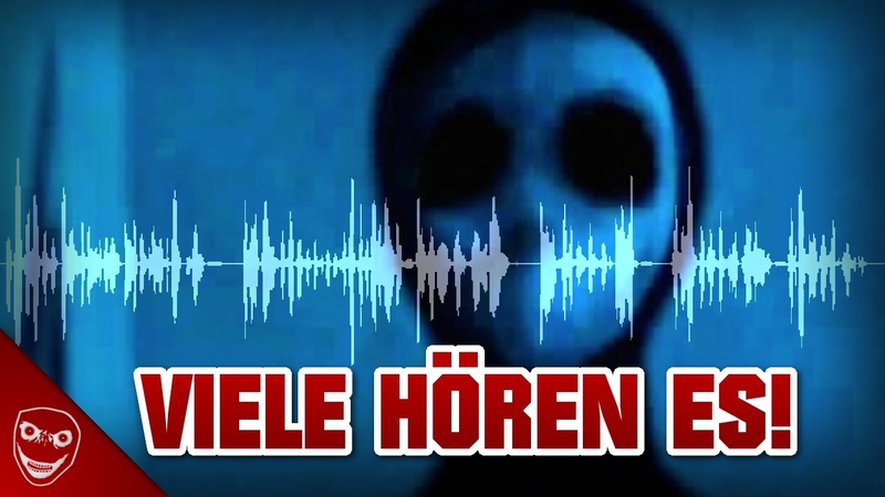 Gruselige Geräusche über Deutschland Hörst du das Brummton Phänomen