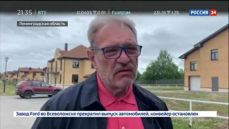 Убийство жены хоккеиста Соколова: под подозрением - младший сын