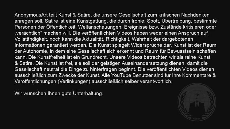 Genau zuhören Aussage von Helmut Schmidt.