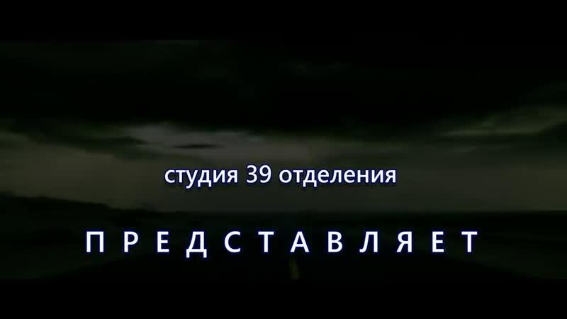 День недоношенного ребенка 2014 Отделение реанимации новорожденных ДГБ№1 Санкт Петербург