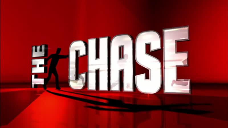 The Chase S05E035 (2012-03-26)