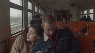 ТРЭП трейлер 2020 (short film TRAP)