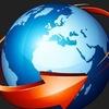 Мониторинг сайтов для заработка