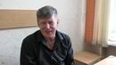 Виктор Катющик интервью Сибдей Том ★ наука физика ★👍 ✔