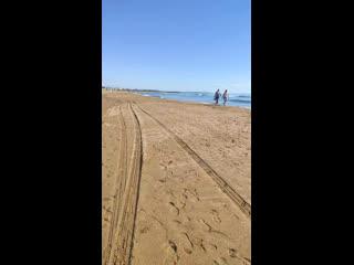 Звук волны, самая хороша терапия сиде погода 20+ градусов, солнечная погода.турция.net <— видео и прямые трансляции из турции.😍