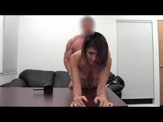 Daisy [GolieMisli+18, Teen, All Sex, Casting, First Time Anal, Medium Tits, Big Ass, Creampie, Blowjob, New HD 720 Porn 2020]