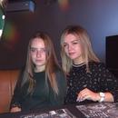 Личный фотоальбом Виктории Черновой