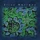 Native - Prussian Blue (Nicola Conte Jazz Dance Rework)[Jazz Odyssey 17]