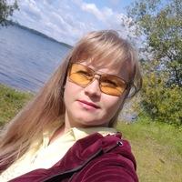 Юлия Клеймёнова