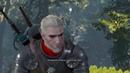 PS4 Ведьмак дикая охота сложность на смерть