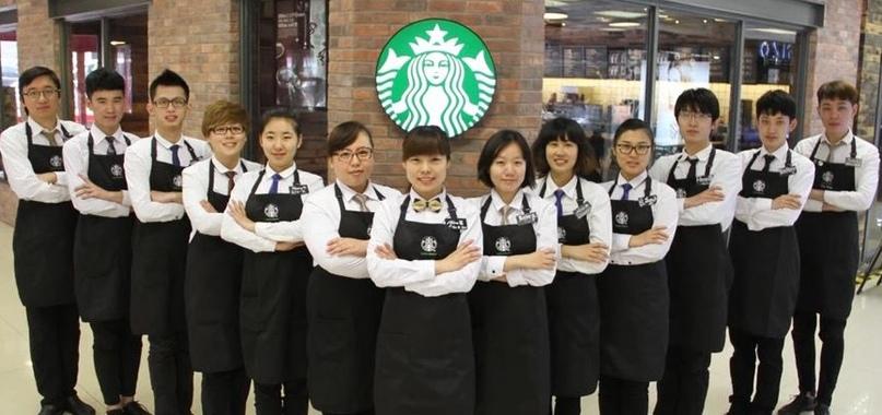 Пьют ли китайцы кофе?, изображение №5