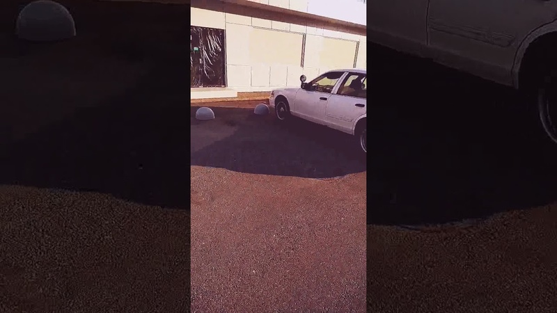 Ford police car т🅰️чк🅰️ к🅰️к у коп🅰️