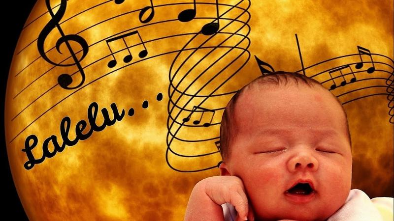 Что после родов О кормлении грудью и родовом стрессе Все наши страхи из детства