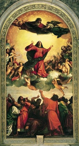 10 лучших картин Тициана Еще при жизни Тициан Вечеллио да Кадоре был удостоен современниками звания Короля живописцев и живописца королей. Его искусство, наиболее полно раскрывшее своеобразие