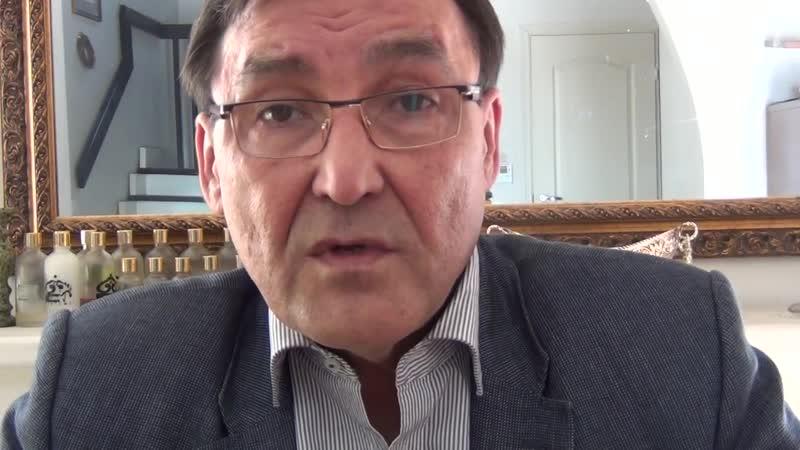 Обращение Рината Баимова относительно наговора на него.А группа История Башкир. приносит извинение Ринату Баимову за перепост ст
