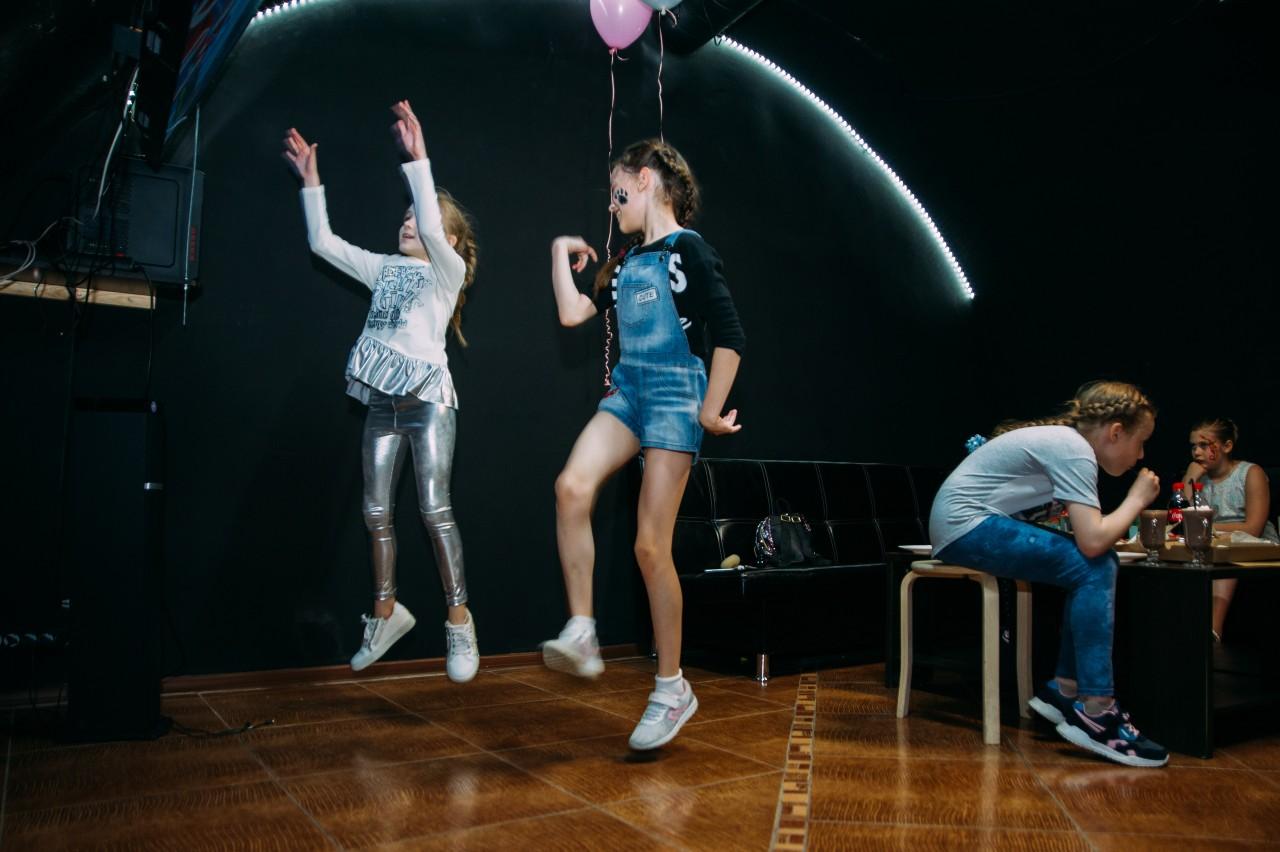 ТОП 5 вещей, чем заняться в VR клубе Tambov VR HOUSE