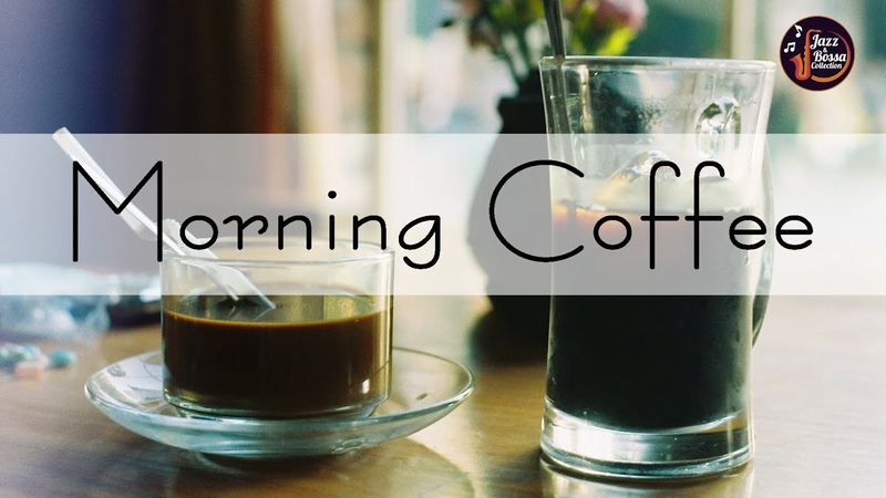 Last Morning Autumn - Background Morning Coffee Music - Relax Music for Wake Up, Work, Study