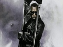 Блэйд 2 Музыка из фильма Mos Def and Massive Attack I Against