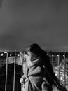 Фотоальбом Даны Новиковой