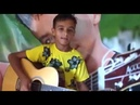 Zé da recaída Gustavo Lacerda cover