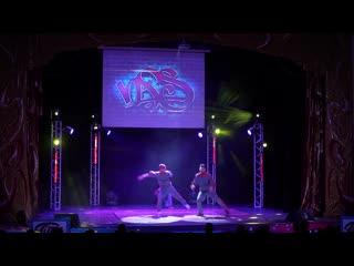 Time is up 2019 | break dance show (pro) 99про
