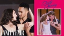 Choreographers Break Down the Final Dance Scene from Dirty Dancing Vanity Fair
