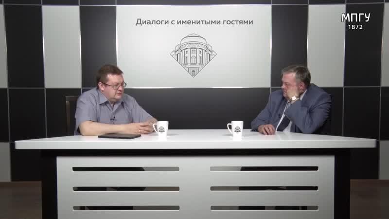 А В Исаев и Е Ю Спицын Полководцы Великой Отечественной маршал К К Рокоссовски