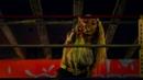Asian Doll Beat A Bitch Up Run Up Get Dun Up Official Music Video
