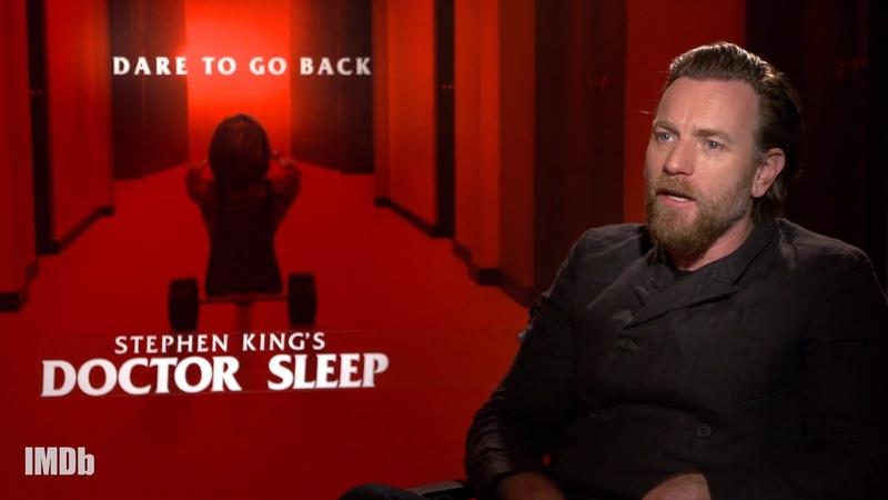 Doctor Sleep Brings The Shining Back to Life