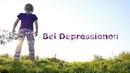 Das würde Robert Franz tun, wenn er Depressionen hätte. Video 5