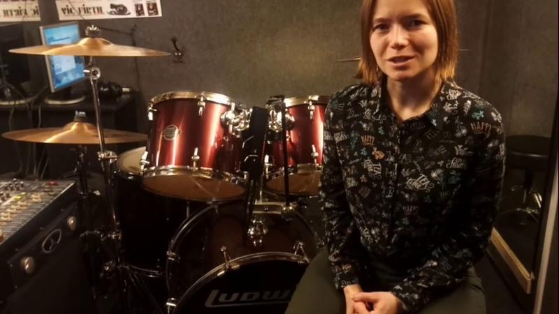 Отзыв Елены Ганичевой о СПВ