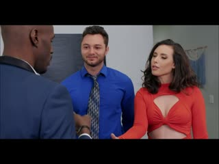 brazzers exxtra Indecent Promotion Casey Calvert Jason Brown