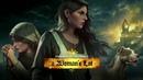 Прохождение Kingdom Come: Deliverance - DLC Женская доля. Часть 7. Богородица из Сазавы