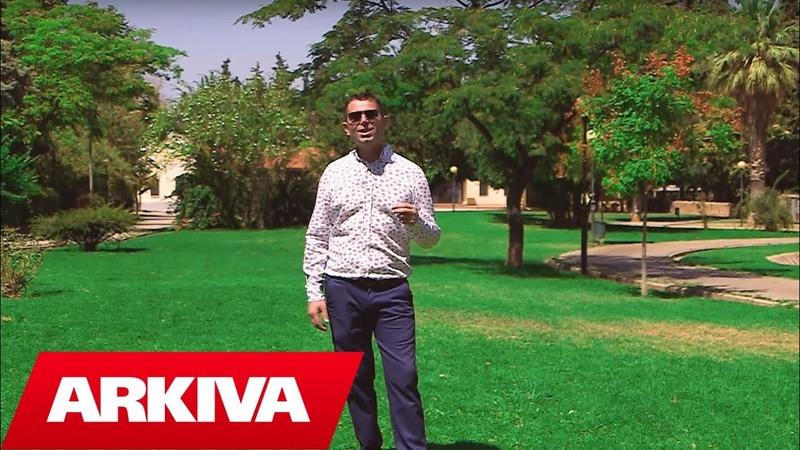 Kudret Ismaili - Nje puthje e jotja sa nje shishe verë (Official Video HD)