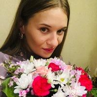 Татьяна Воробьёва