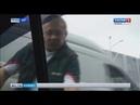 В Кемерове неизвестные напали на съемочную группу Вестей