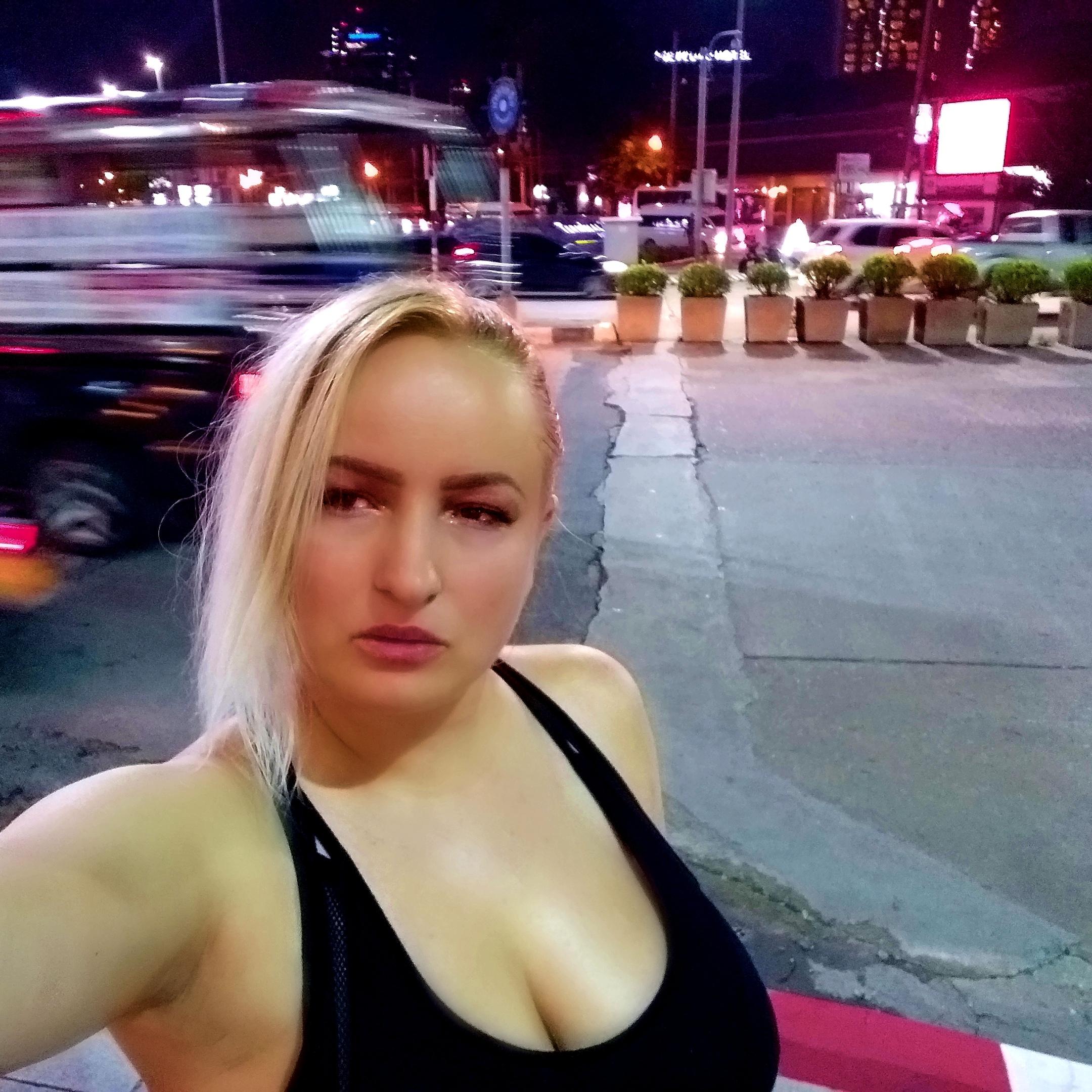 Елена Руденко (Валтея). Мои путешествия. Таиланд ( 2019 г. осень) ФОТО. WJH93_ekbBU
