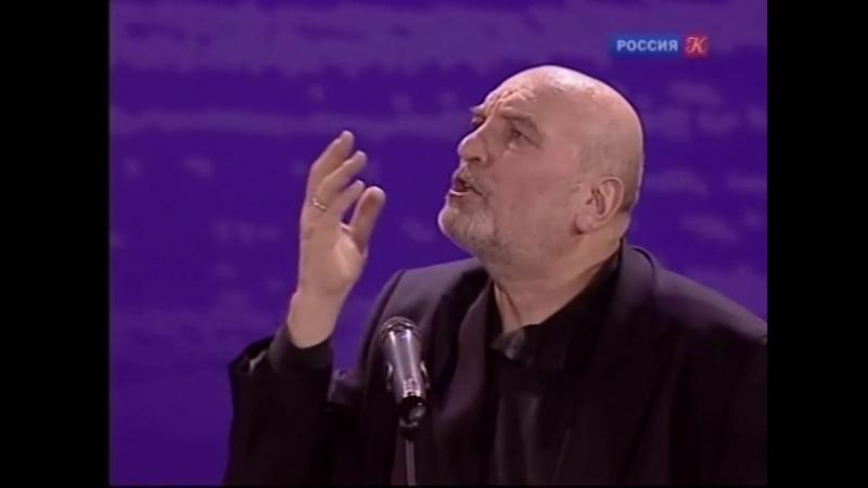 Басня И Крылова Ворона и лисица Читает Алексей Петренко