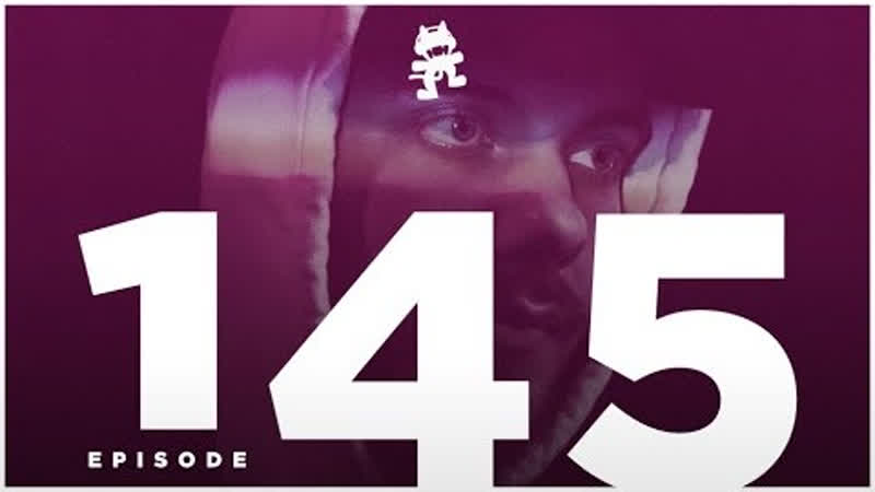 Monstercat Podcast Ep. 145 (San Holos Road to Miami Music Week)