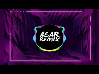 Gafur (feat.) JONY - Lollipop (ASAR Remix) Порш Панамера Океан по колено Что за манеры? TikTok song