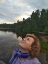 Фотоальбом человека Ольги Марковой
