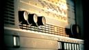 Райкин Аркадий - Его величество театр арт. моск. театра миниатюр, ч. 3 и 4 из 4х, 1980е
