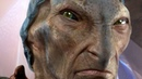 Detailing Characters: ZBrush Alpha Library Aaron Sims Tethered Islands Series