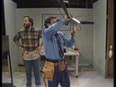 Home Improvement Tim Taylor Accident Clips