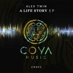 Alex Twin, Seva (Ro) - Una Noche Mas